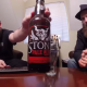 Stone IPA 2.0 Craft Beer Review YouTube