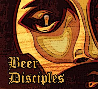 Beer Disciples